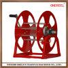 New Design Tubular Steel Reels
