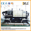 Big Capacity Screw Type Industrial Chillers