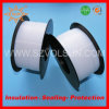 260 Deg Clear PTFE Heat Shrink Tube