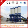 180m^3/H Construction Machine for Building Works with SGS