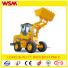 The Smallest Loader 1.6 Tons with Bucket 1 M3