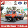 3 Axles Large Capacity 21 M3 Heavy Truck Oil Tanker Truck Price 6*4 Oil Tanker