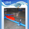 Belt Conveyor Equipments Primary Cleaner Belt Cleaner for Belt Conveyor (QSV-180)
