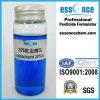 Imidacloprid 20% SL Blue