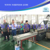 Pet Bottle Flakes Granulating Recycling Production Machine