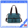 Leisure Causal Canvas Handbag Shoulder Bag