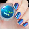 Chameleon Chromashift Nail Art Paint Pearls Pigment
