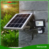 5W Motion Sensor Solar LED Flood Light Security Garden Lighting IP65 Waterproof Outdoor Solar Floodlight