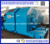 Cantilever Type Cable Single Twisting Machine (XJ1000mm)