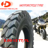 Motorcycle Parts Emark ECE Certificate Tricycle Motorcycle Tyre 450-12 500-12