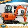 Crawler Excavator Yrx60, Mini Excavator