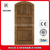Interior and Exterior Doors Sliding Interior Doors
