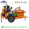 M7mi Super Clay Interlocking Brick Making Machine