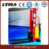 Ltma Hot Product Manual / Electric Stacker/ Pallet Lifter