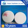 High Quality Trichloroisocyanuric Acid 90% TCCA 200g