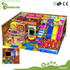 Kids Indoor Play Equipment Soft Playground Equipment Indoor Play Area