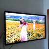 65 Inch Open Frame Infrared OEM Android All in One PC