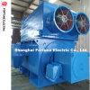 AC Yrkk Series High Voltage Motor Slip Ring Induction Motor