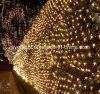 Multi Ways LED Net Lights 2016 Decoration for House