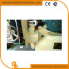 GBSY-2800 Manual Edge Cutting Machine