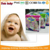 OEM Brand Baby Diaper, Disposable Baby Diapers for Kids