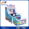Double Guns Kids Coin Operated Shooting Amusement Game Machine