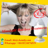 99.5% Potent Anti-Androgen Ru-58841 CAS 154992-24-2 Minoxidil Hairloss Treatment