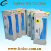Recycled Genuine Original Ink Cartridges for HP 789 Latex Ink Cartridge 775ml for Designjet L25500