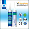 Free Sample Neutral Silicone Sealant for Aluminum Panel