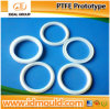 OEM Plastic POM and PTFE CNC Machining Parts Rapid Prototype