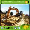 Medium China Earthmoving Crawler Excavator Machinery Sy140c-9 Price