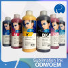 Bulk in Sublimation Ink for Mutoh/Mimaki/Roland
