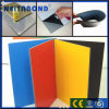 PE Coating Aluminum Composite Panel for Exterior Decorative Wall