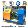 High Speed Frame Single Twisting Machine Wire Cable Twisting Equipment