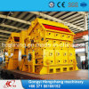Mobile Impact Mobile Stone Crusher for Good Price