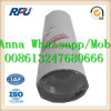 High Quality Oil Filter Lf9000 for Fleetguard
