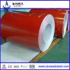 Prepainted Galvanized Steel Coil / PPGI Steel Coils