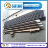 Rod Type Sic Heating Elements