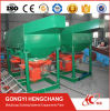 Ore Processing Gravity Separator 6-S Jig Machine for Sale