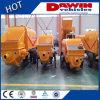 20~80 Cbm / Hr Concrete Distributor Pump on Sale