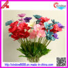 Wholesale Cherry Blossom Branches Flower