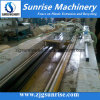 Plastic Machine WPC Profile Extrusion Line
