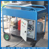 Paint Remove Washer High Pressure Water Ship Cleaning Machine