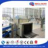 Logistic Solution X Ray Handbag Scanner for Warehouse