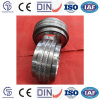 Tungsten Carbide Cold Roll Rings