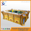 Best Winning Shooting Fish Game Machine with Bill Acceptors