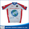 Plus Size Cycling Athletic Apparel 2014