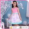 Wholesale Baby Girl Frocks Design in Children Clothes