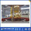 Competitive Price Double Layers PCD Film Sputtering Glass Mirror Coating Line