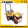 Full Hydraulic Vibratory Roller (FYL-880)